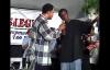 David E. Taylor - Big Tumor Falls Off Man During Tent Revival.mp4