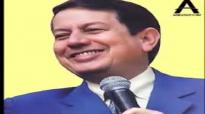 Missionrio R.R. Soares Creia e Receba a Cura
