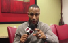 Quencie Interviews DeVon Franklin.mp4