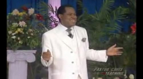 The Year of shining by Pastor Chris Oyahkilome 2