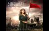 Michelle Nascimento Batalha contra o mal CD COMPLETO 2013 Exclusivo