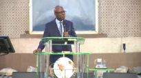 The Super Gateway to Sure Blessings _ Pastor 'Tunde Bakare.mp4