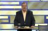 Rick Warren  The Habits of Happiness
