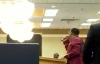 NDCPYPU 2011 Retreat - Bishop Lambert W. Gates Sr. (Pt. 1).flv
