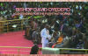 Bishop David OyedepoContending For The Faith That Works