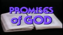 Gods Promises  Jesus made promises