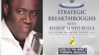 Podcast Unlocking Your Financial and Marital Destiny Pt 1-.flv