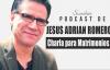 Jesus Adrian Romero  CHARLA PARA MATRIMONIOS