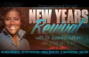 Dr Juanita Bynum _ First Night of 2015 New Years Revival Empowerment Temple