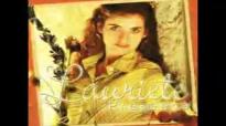 Lauriete  Presena CD COMPLETO
