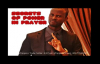 SECRETS OF POWER IN PRAYER by Apostle Paul A Williams.mp4
