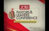 Ministration by Pastor Matthew Ashimolowo.mp4