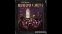 Some Days Are Diamonds (Some Days Are Stones) Willie Neal Johnson & The Gospel Keynotes.flv