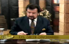 Dr  Mike Murdock - 7 Things That Should Matter To A Man(1)