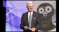 OMG Machines Review by Bob Proctor.mp4
