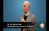 Jack Hayford — Two And A Half Doors Open Wide.flv