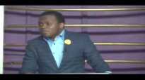 THE GOD OF DIVINE SPEED PART 2 (PARTNERS SERVICE) - 28_06_2016.compressed.mp4