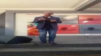 Apostle Kabelo Moroke_ On Tithe.mp4