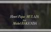 ARGUMENT de Henry Papa M. feat Michel BAKENDA _KIN-EXPRESS Productions.flv