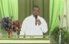 Dr Uma Ukpai  The Power of APPRECIATION