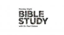 Paul Osteen, M.D. - Monday, February 13, 2017.mp4