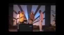1. Unafraid - Aligned by Pst Muriithi Wanjau.mp4