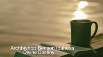 Archbishop Benson Idahosa _ Divine Destiny.mp4