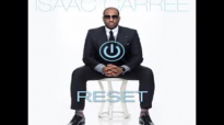 Isaac Carree feat. James Fortune-But God.flv