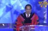 2017 Is My Year Of Flourishing Pastor Chris Oyakhilome.mp4