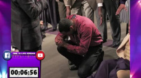 Great Faith Ministries International Sabbath Worship 1_6_18.mp4