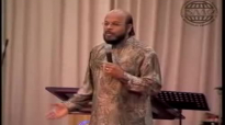 Dr Jonathan David Preparation For Outpouring Part 4