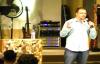 Spring to True Life Pastor Dan Mohler 110am 4_30_17.mp4