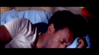 The Bill Cosby Show S1 E02 Lullaby and Goodnight.3gp