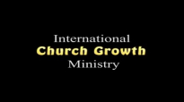 BIBLICAL & EXTRA BIBLICAL WAYS TO GROW A CHURCH by Dr. Francis Bola Akin-John.mp4