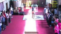 Prayer of Jabez with Bishop Francis Sarpong.mp4