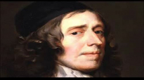 Puritan John Owen  The Remainders of Indwelling Sin Christian audiobook
