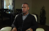 Devon Franklin Interview.mp4