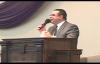 Pastor Carlos Morales  Naci Para Crecer