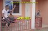 UNLOCK iPHONE (Mark Angel Comedy) (Episode 156).mp4