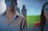 Americas Rise and Fall  Jonathan Cahn  Sid Roths Its Supernatural