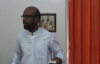 Pastor Michael [ GOSPEL TO HIV PATIENT-PUNE ]POWAI-76 [2015].flv