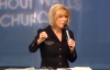 Paula White Be transformed Pastor Paula White sermons 2015