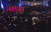Ricky Dillard & New G- Awesome God.flv