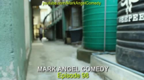 CHRISTMAS SHORT FILM (Mark Angel Comedy) (Episode 98).mp4