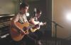 Evan Craft - Cautivado (Versión Acústica).mp4