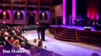 Dan Mohler preaching in Lake City - 2017-01-06.mp4