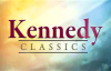 Kennedy Classics  The New Tolerance, Part 1