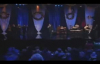 He Stepped In by Wess Morgan with Jason Crabb.flv