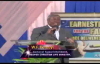Old Time Power of Our Unlimited God by Pastor W.F. Kumuyi.mp4