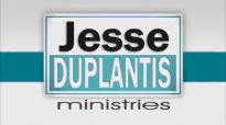 Word of the Week with Jesse, Week 105.mp4